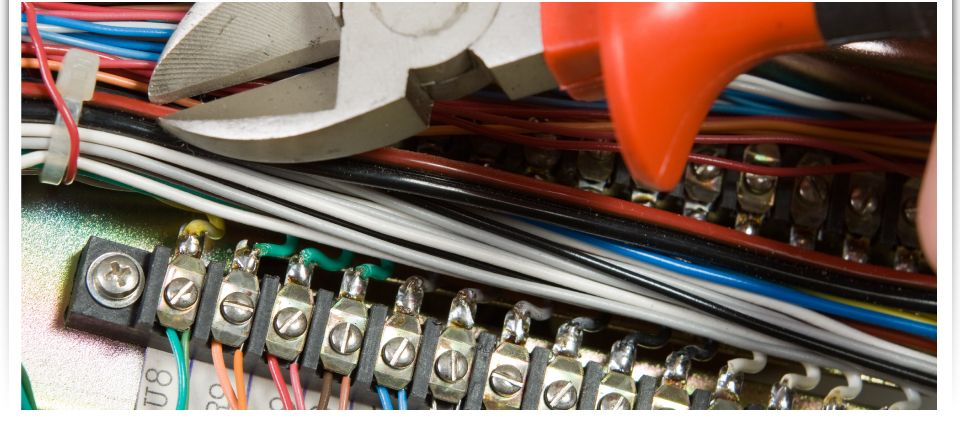 Prompt Electrical Services